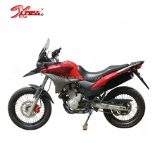 New Style Hot Sale 250cc Dirt Bike/Off Road Motorbike For Sale Xsowrd250L