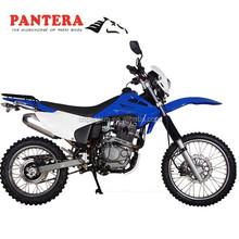 PT250GY-LD Chongqing Four Stroke 250cc Dirt Bike For Sale Cheap