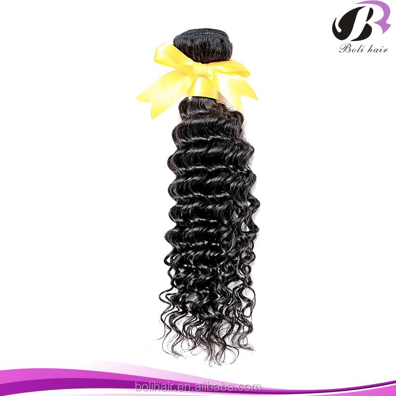 Tangled Brazilian Weave 89