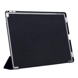Ultra Slim Lightweight Firmer Stand Case For iPad Pro 12.9 inch