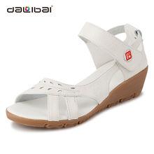 venta al por mayor de moda nuevo tamaño más caliente zapatos de las mujeres