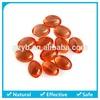 /p-detail/Oem-a-base-de-hierbas-naturales-antioxidante-licopeno-c%C3%A1psula-300003770926.html