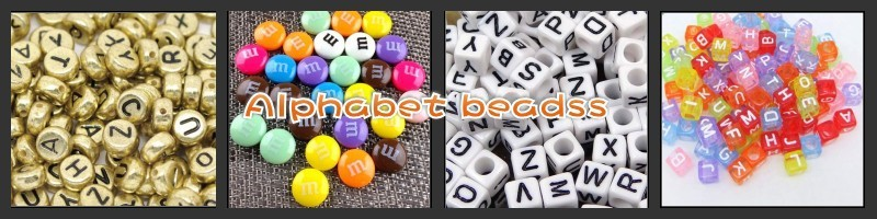 clay beads 60_conew20