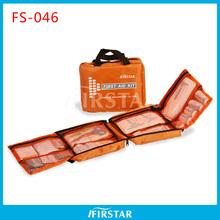 emergency kit wholesale nurse emergency bags