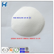 powder chemical ,foam regulator ACR HR-80,chemical industry products