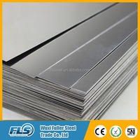 Manufacture!Best Original! square meter price stainless steel plate