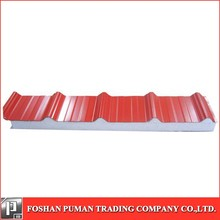 Cold form steel plates, aluminum plate, perforated metal