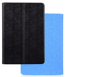 Branded new factory cheap price Stand case for ipad Air ,for ipad Air tablet case cover