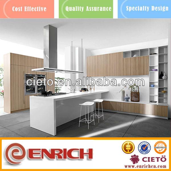 Whole kitchen cabinet set buy whole kitchen cabinet set for Kitchen cabinet sets