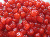 Dried Cherry Fruit/Kiwi, Peach, Strawberry, Fig
