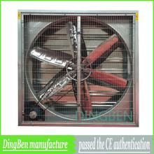 Alibaba professional wall mounted industrial welling fan motors