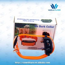 Dog Electric Shock Training Collar X888