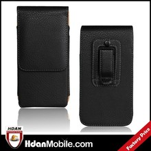 Production Product for samsung S6 Edge cell phone soft flip case