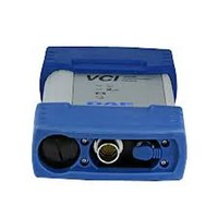 New year super power for volvo old scanner truck diagnostic