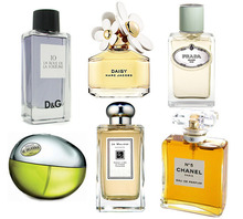 Brand Perfume Brand TESTER Hot Sale Wholesale Fragrance original only the most popular global brands