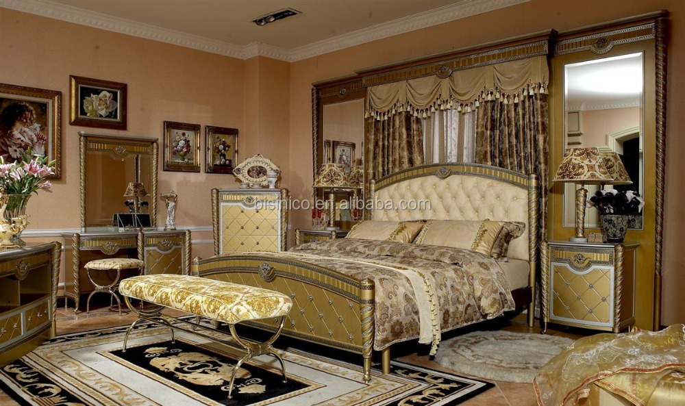 BIS16 bedroom.jpg