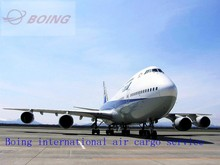 Cheapest&Professional Air freight shipping service freight forwarder from China/HongKong to JACKSONVILLE/USA --- Skype:boingeva