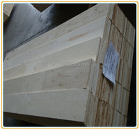 Furniture grade door skin lvl&lvb plywood sheet