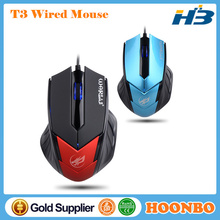New Gaming Mouse/New Style Gaming Mice/Drivers USB 6D Gaming Mouse