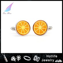 The wholesale fashion 316L stainless steel cufflink and tie pin set