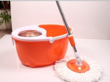 Best selling high quality cosway spin mop