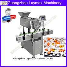 high accuracy pill tablet capsule counter,manual tablet counter machine