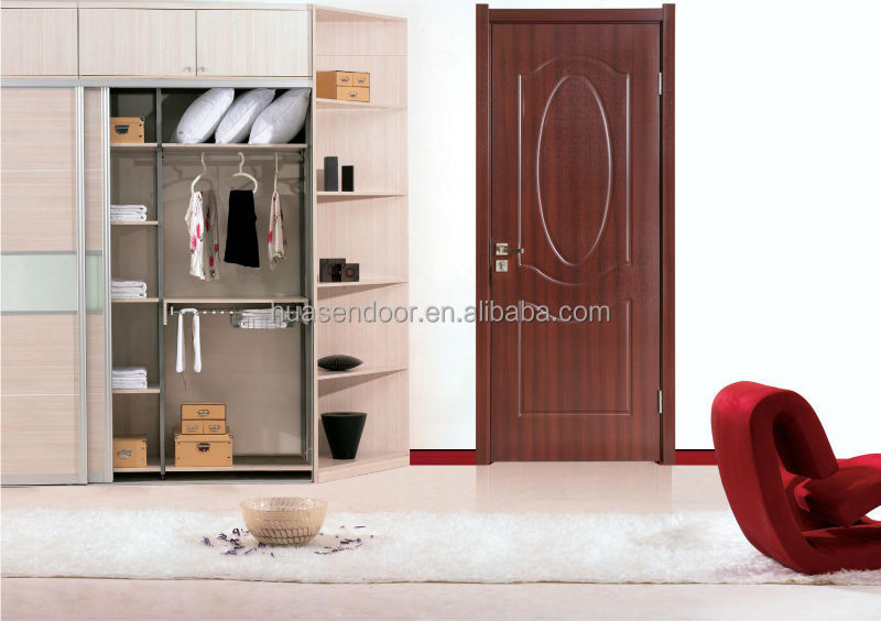 Laminated ply sunmica formica furniture door designs buy for Kitchen sunmica design