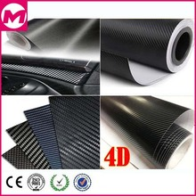 car wrapping foil,3m car wrapping vinyl