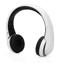 Manos libres bluetooth headset, compatible con el códec APTX