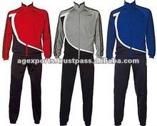 sportswear 2012