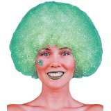 St. Patrick's Day 100th lowest price wig hair remover appliance