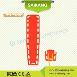 SKB2A05 High strength ambulance spine board