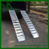 /product-gs/aluminum-loading-ramp-aluminum-heavy-duty-loading-car-ramp-60230566277.html