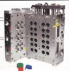 Precision injection mold manufacturing, plastic mold injection molding processing, mold design manufacturer