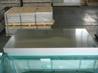 PVD stainless steel sheet,PVD coating stainless steel sheet,PVD colored green mirror stainless steel sheet