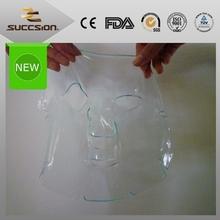 2015 hot good high water content freezer gel packs