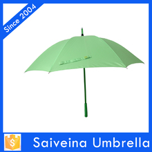 Alibaba hot sale new product glow in the dark umbrella led