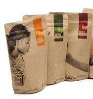 food grade biodegradable plastic bags