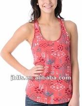 2012 Most fashionable ladies loose vests