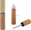 Bamboo Lip Gloss Tube