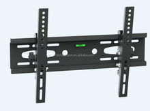 """Simple and modern LCD/LED TV support , tilt plasma tv wall mount bracket for TV size 23"""" to 47"""""""
