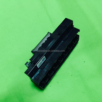 Hot!!!100% Brand new and original 160010 printhead for Epson 7800