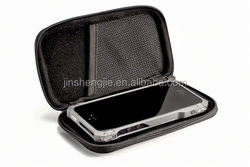 5 inch free sample mobile phone case packaging