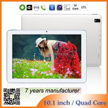 ZXS-103 cheapest MTK8382 10.1 inch Quad core dual 3G SIM card IPS screen 1G/16G calling tablet MID with GPS, Bluetooth