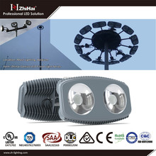 UL DLC Approved IP65 Outdoor Most Powerful LED Flood Light 400w