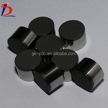 blank cutters/blanking oil/carbide oil-field