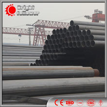 fluid pipe application and astm a106-b boiler tube /pipe
