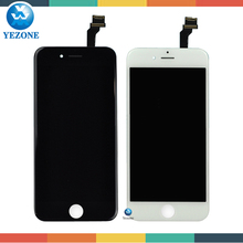 "Factory Sell Original 5.5"" LCD For Iphone 6 Plus LCD with Touch, For Iphone 6 Plus Lcd With Digitizer, China Lcd Factory"