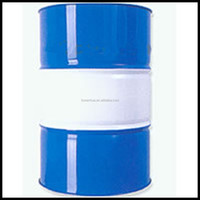 steel oil drum in bulk from china
