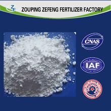 Food Grade Calcium Sulfate Dihydrate